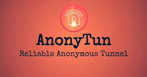 Download Anonytun Pro - Best Free VPN for Android (2019)