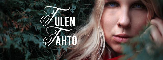Kuva: Eveliina Kronqvist