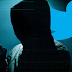 Hackers found a way to resurrect suspended and inactive Twitter accounts