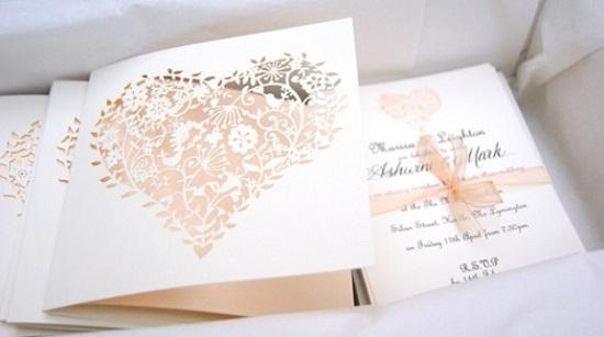 historias-dos-convites-de-casamento-e-algumas-dicas