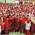 Terengganu Sedia Pilih Calon Wanita Pada PRU14