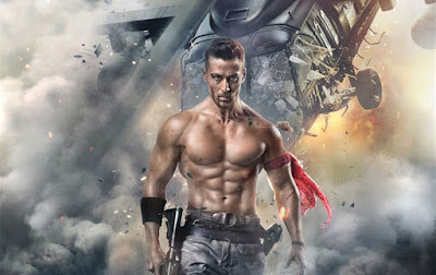 Baaghi 2 Movie Best Dialogues, Latest famous Dialogues From Baaghi 2 Movie