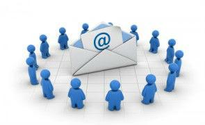 Khóa học Email Marketing Đà Nẵng