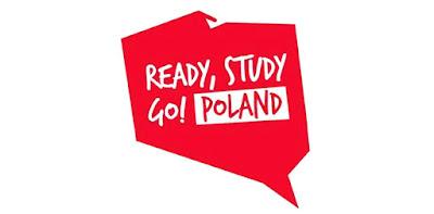 Hai la cursuri gratuite de poloneza