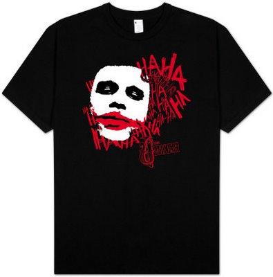 RPG MASSACRE: TOP 5: Camisetas Nerds que voce não deve
