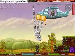 لعبة هجوم الهيلوكوبتر heli attack 2 - العاب ماهر