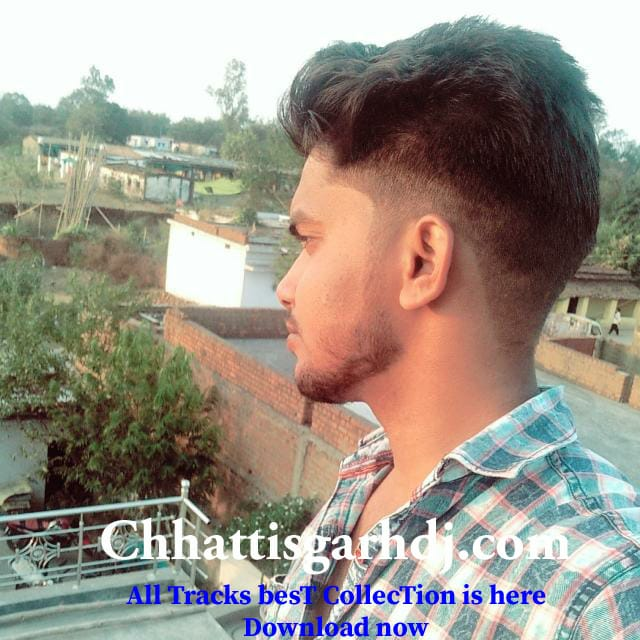 Chaila Babu Aahi Pardeshi Babu Aahi dj Rupesh Chhattisgarhdj.com EDM mix Cg dj Song 2018 Best Collection