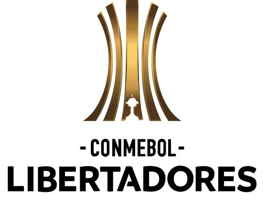 Pertandingan Kedua Partai Puncak Copa Libertadores Diselenggarakan di Luar Argentina