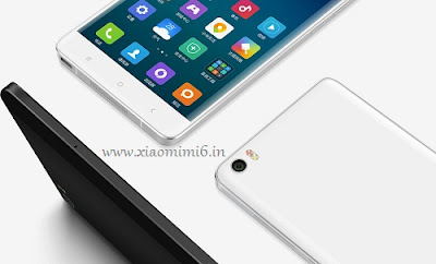 Xiaomi Mi6 Price in Pakistan Asia Country
