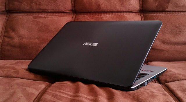 Tips Merawat Laptop Asus Agar Tetap Awet dan Tahan Lama Tips Merawat Laptop Asus Agar Tetap Awet dan Tahan Lama