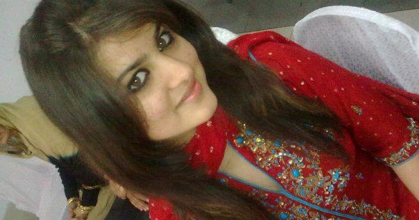 desi live chat rooms huma peshawar mobile number indian chat 14320