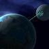 Japão dispara laser capaz de explodir o planeta