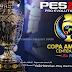Tuga Vicio Patch 6.3   Update + OnLine   Pes 2016 Pc   Released [18.06.2016]