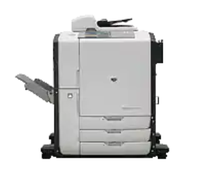 HP CM8060 MFP Drivers and Software Dowlnoad