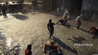 Assassins Creed Syndicate Download