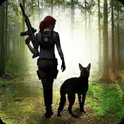Zombie Hunter apk