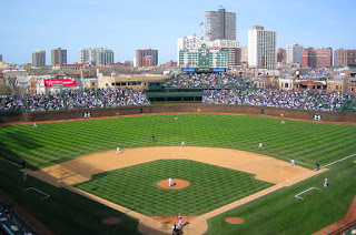 Chicago Cubs Suites For Sale, Single Game Rentals, 2018