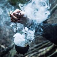 wicca, bruxaria, magia
