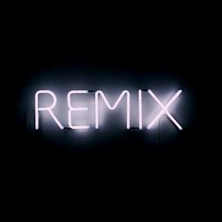 2019 Remix Şarkılar Listesi Dinle