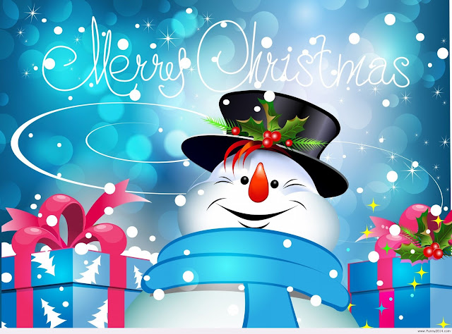 Merry Christmas 2017 Quotes, Sayings, Messages, Wishes