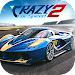 Tải Game Crazy for Speed 2 Hack Full Tiền Vàng Cho Android