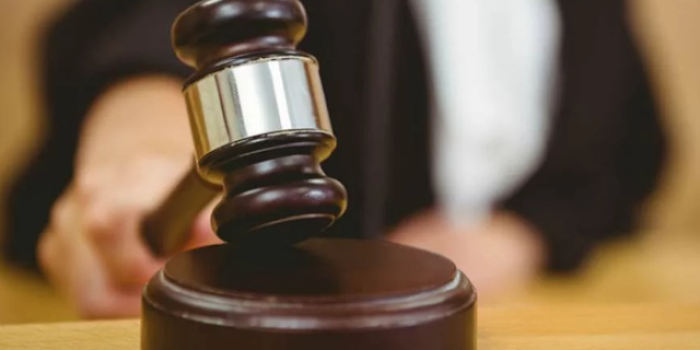RTI की तरह अब कोर्ट के फैसले की कॉपी कोई भी मांग सकता है   SUPREME COURT NEWS