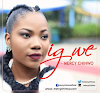 Download Music Mp3:- Mercy Chinwo – Igwe