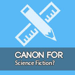 Does Science Fiction Have A Canon | Essential Reading