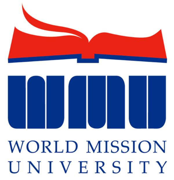 Delta State University Logo Png