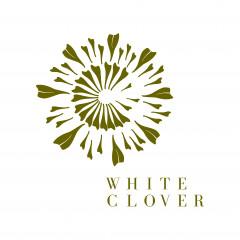 Lowongan Kerja Crew Restoran di The White Clover Resto & Dine