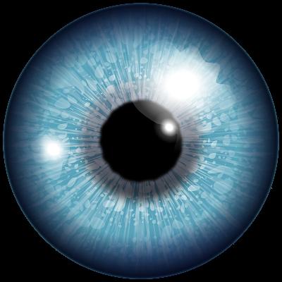hd eye png