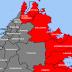 Perintah Berkurung Bagi Beberapa Kawasan Sabah Dilanjutkan