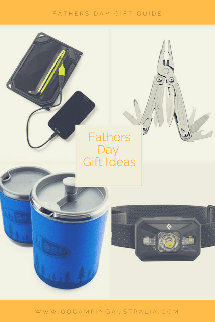 gift ideas for dad 2020