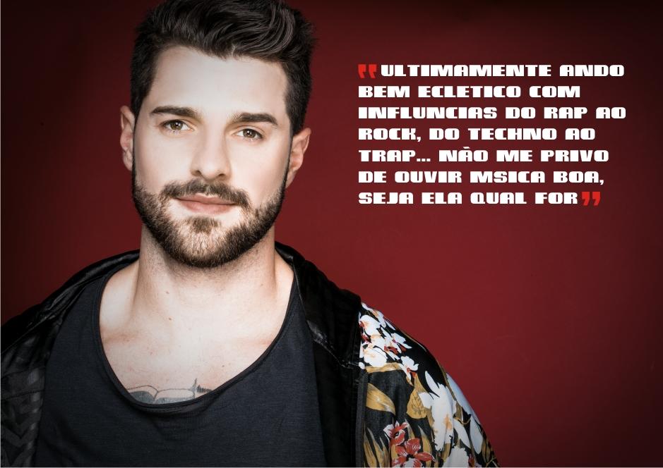 """4089e837d0f6f Entre as celebridades brasileiras que curte dar aquela """"espiada"""" nos  stories está o humorista piauiense Whinderson Nunes. A seguir"""