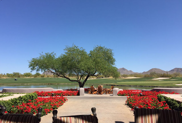 Wedding Venues Scottsdale AZ Grayhawk Golf Club Scottsdale AZ