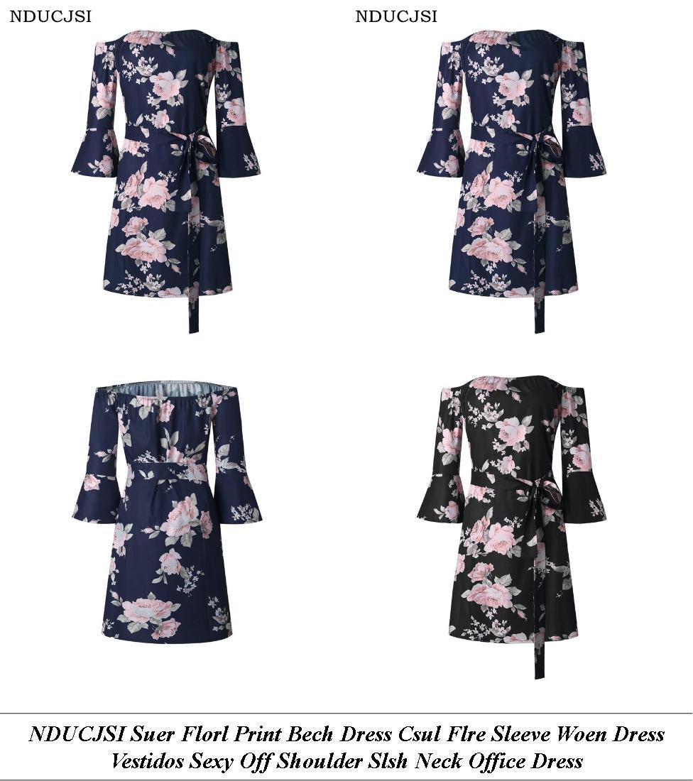 Plus Size Ridesmaid Dresses Toronto - Est Vintage Online Shopping Sites - Work Dresses H And M