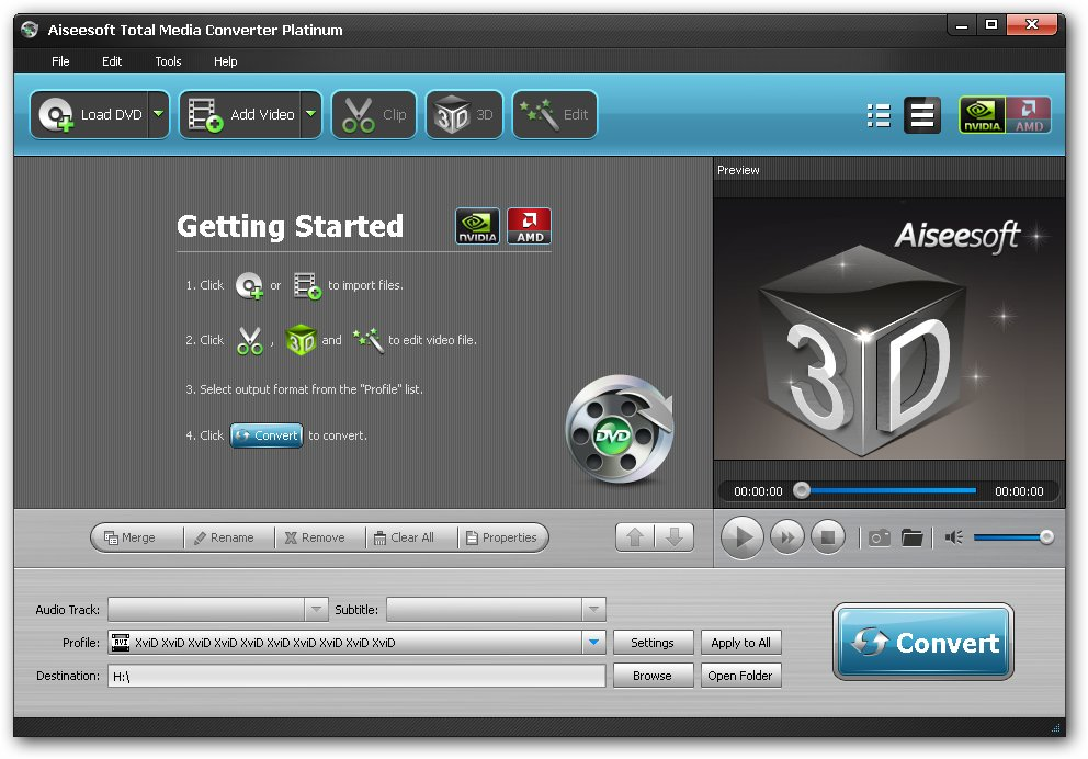 Aiseesoft total media converter 6 2 86 patch sns