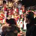 Dyker Heights : El barrio de las luces navideñas en New York