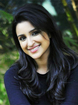 parineeti-faces-singers-worst-nightmare