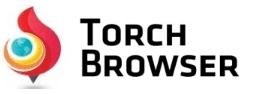 تحميل برنامج تصفح الانترنت تورش Torch Browser