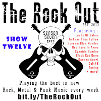 https://www.musicalinsights.co.uk/p/the-rock-out-radio-show-season-7_1.html