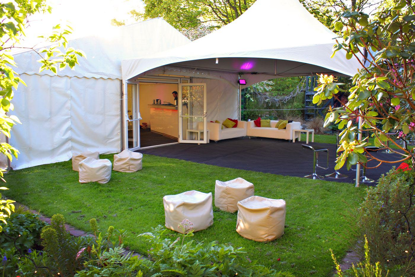 Garden Party Ideas For Adults - A Blog On Garden-5165
