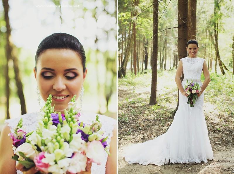 свадебная фотосъемка,свадьба в калуге,фотограф,свадебная фотосъемка в москве,фотограф даша иванова,идеи для свадьбы,образы невесты,фотограф москва,выездная церемония,выездная регистрация