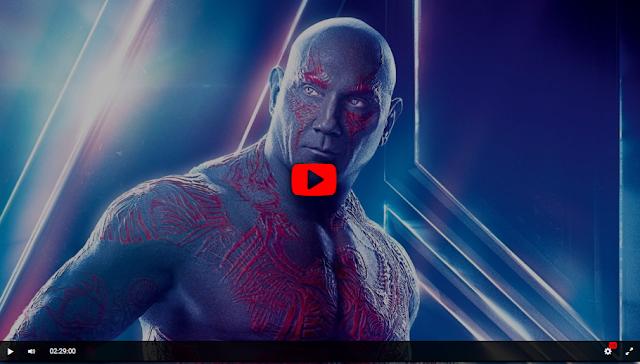 April 2019 - Free Movie Streaming
