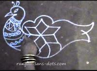 Simple-Sankranti-muggulu-0212c.jpg