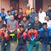 Katihar कटिहार बॉक्सिंग टीम भागलपुर के लिए रवाना ...