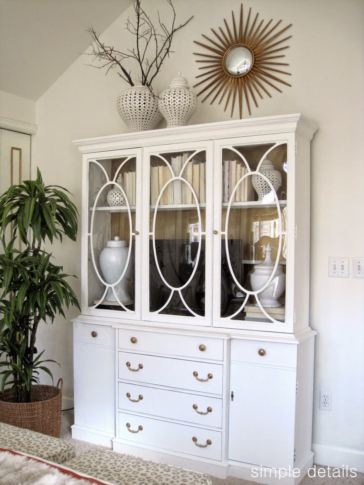 finds cabinet synonymous vintage endevourly craigslist china blog