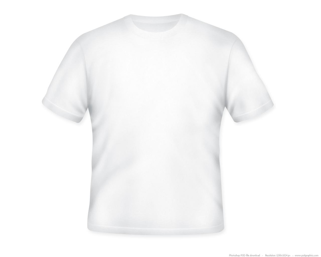 T-Shirt Designs: Blank t shirts