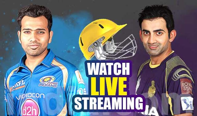 KKR-vs-MI-live-streaming