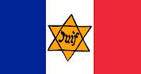 Un Juif Francophone